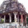 Templo Varaha