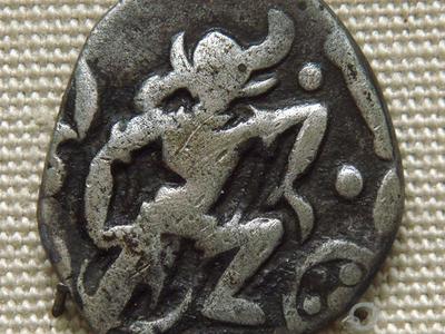 Varah Temple - Pushklar