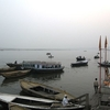 Ghats River Front