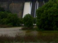 Varasgaon Dam