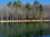 Varden Conservation Area