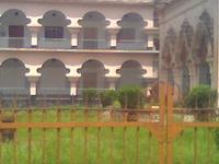 División de Rajshahi
