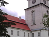 Samogitian Diocese
