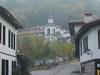 Houses In Varosha