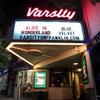 Varsity Theatre Franklin Street Chapel Hill N C