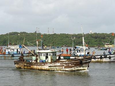 Vasco - Vasco Da Gama - Goa