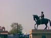 Shivaji Chowk
