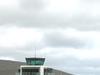 Vágar Airport