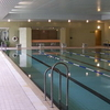 Váci Swimming Pool - Hungary