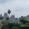 Vedhapureeswarar Temple Puducherry
