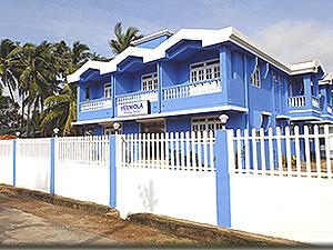 Veeniola Casa