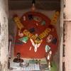 Veer Pabuji Rathod Khakhrechi
