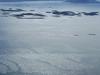 Vega Islands
