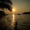 Veli Lake - Thiruvananthapuram