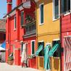Venetian Walks: Discovering The Secret Venice