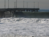 Venice Waves