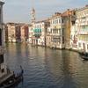 Venice City Walk