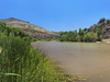 Verde River - Payson Ranger District - Arizona