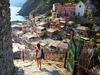 Vernazza Street View