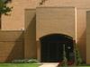 Vernon  College  Administration  Building
