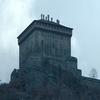 Verres Castle