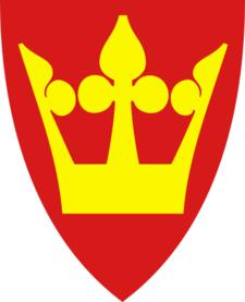 Vestfold V C 3 A 5pen
