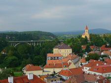 Veszprém - Hungary