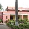 Instituto de Investigación Veterinaria