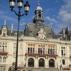 Vichy Town Hall