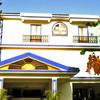 Victor Exotica Beach Resort