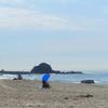 Victoria Beach