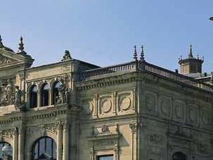 Teatro Victoria Eugenia