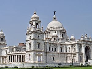 Private Tour: Kolkata Sightseeing Including Mother House, University Of Calcutta & Victoria Memorial Photos