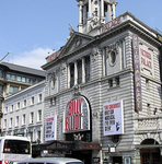 Billy Elliot : The Musical