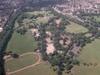 Victoria  Park Aerial