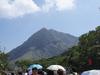 Victoria Peak