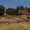 Vieng Kum Kam , Thatkhao