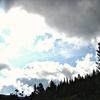 View Altay Landscape