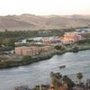 View Aswan - Egypt South Sinai
