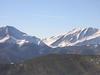 View Bald Mountain - Breckenridge CO