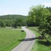 View Blue Ridge Parkway - Virginia