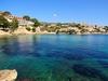 View Cala Fornells - Calvia - Majorca - Balearic Islands