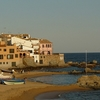 View Calella De Palafrugell - Costa Brava