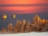 View Cappadocia - Nevsehir - Turkey