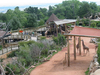 View Cheyenne Mountain Zoo