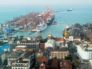 Colombo Porto