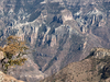 View Copper Canyon - Chihuahua