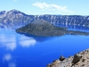 View Crater Lake OR