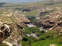 Viewdownlandscape