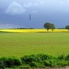View Eure - Haute-Normandie - France